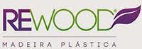 Rewood Logo
