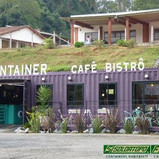 Food Container Soldatopo