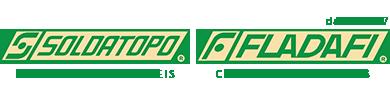 Soldatopo / Fladafi ® | Logo