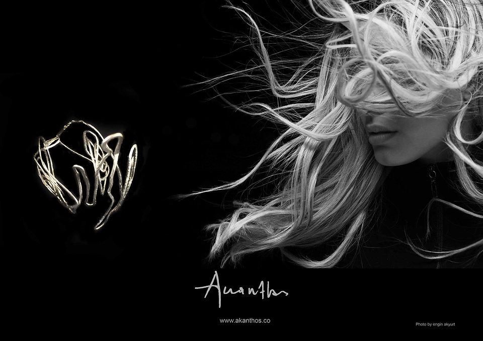 Akanthos5.jpg