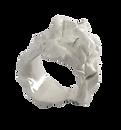 Akanthos  jewelry www.akanthos.co  avantgarde jewelry rings sculpture κοσμήματα  designers greek designers