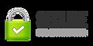 SSL_certificate.png