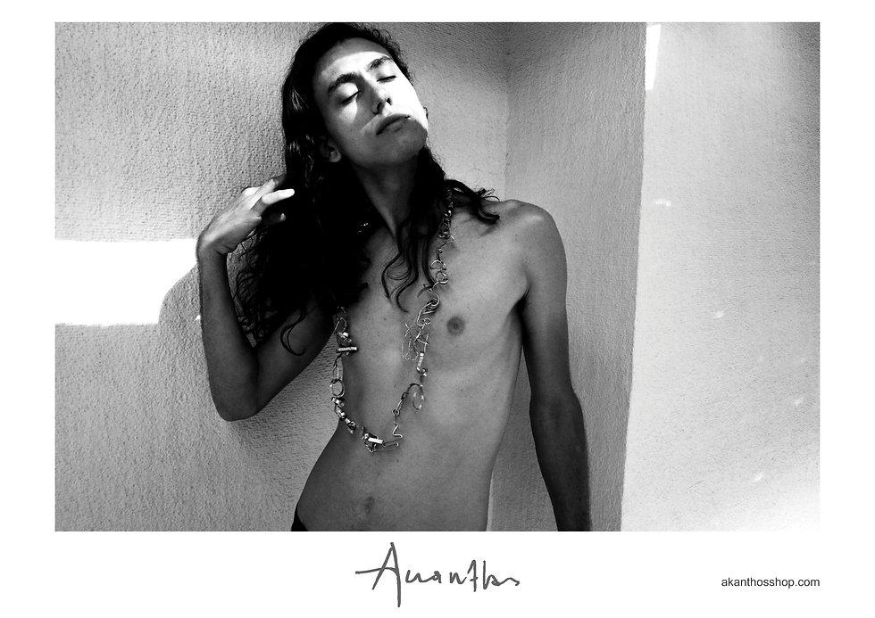 Akanthos