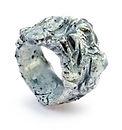 Akanthos  jewelry www.akanthos.co  avantgarde jewelry rings sculpture κοσμήματα  designers greek designers,earings,bracelets wearable art mykonos