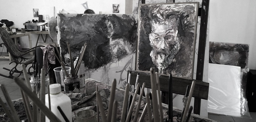 akanthos-atelier.jpg