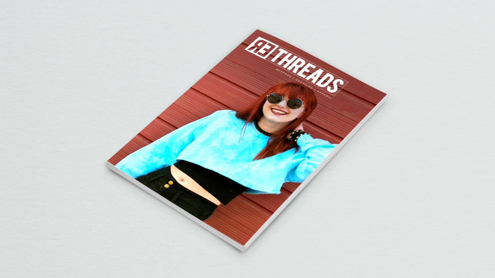 Rethreads1