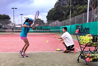 Tennis Coaching.png