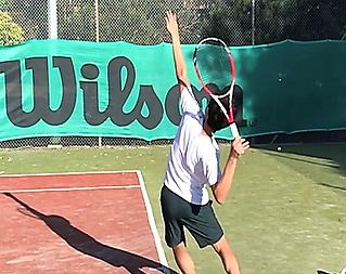 Junior Tennis.png