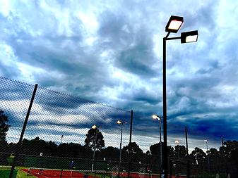 Night Tennis.png