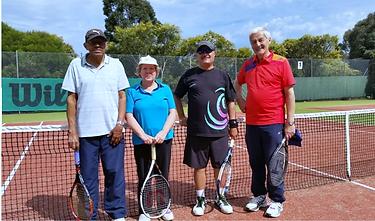 Midweek Tennis.png