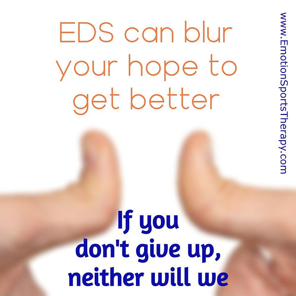 EDS don't give up.jpg