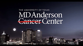 MD Anderson Physical Therapy