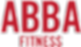 abba fitness logo 2.png
