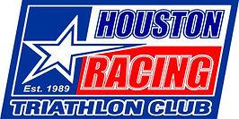 Houston Running and Triathlon