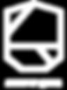 HR-logo-w.png