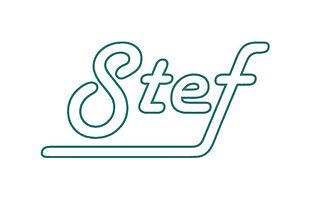 Logo Stef.JPG