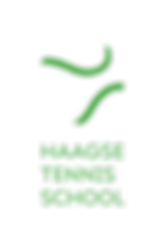 Logo_Haagse Tennisschool_RGB.png