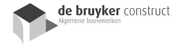 De Bruycker Construct.jpg