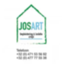 Josart.JPG