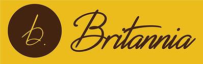 britannia_15,8x5.jpg