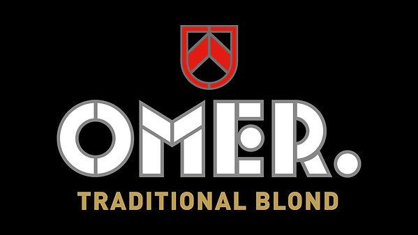 OMER logo full hd 1920x1080.jpg