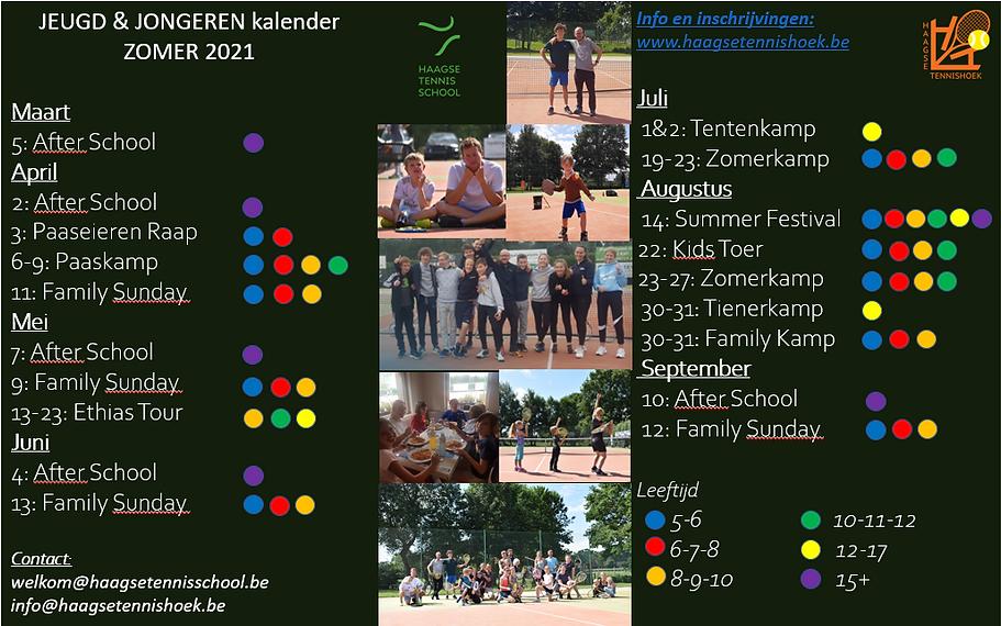 zomerkalender_jeugd.PNG