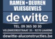 FG_logo Al De Witte.jpg