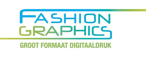 Fashion Grafics.JPG