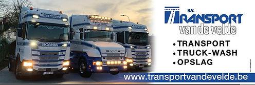 Van De Velde transport.JPG