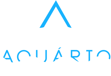 Aquario Beach Club Logo White.png