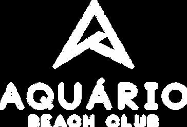 Aquario white logo.png