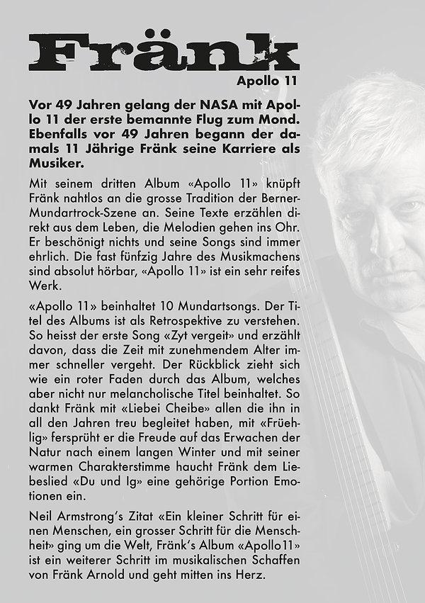 Fränk_Infoeinleger_Apollo_11.JPG