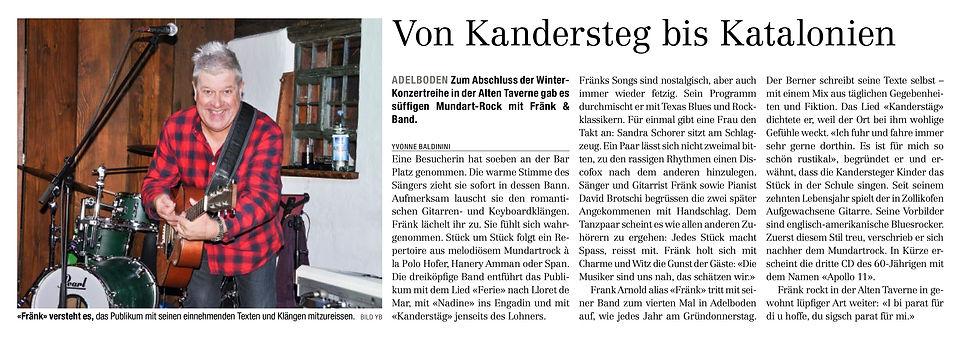 Fränk_Taverne_Zeitungsbericht_Frutigländ