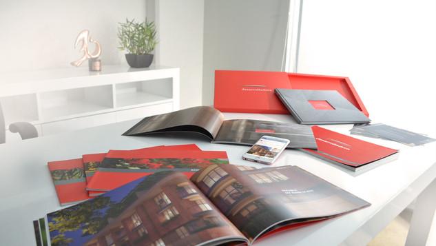 Manual de marca inmobiliaria