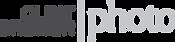 clintbrewerphoto_logo2019.png
