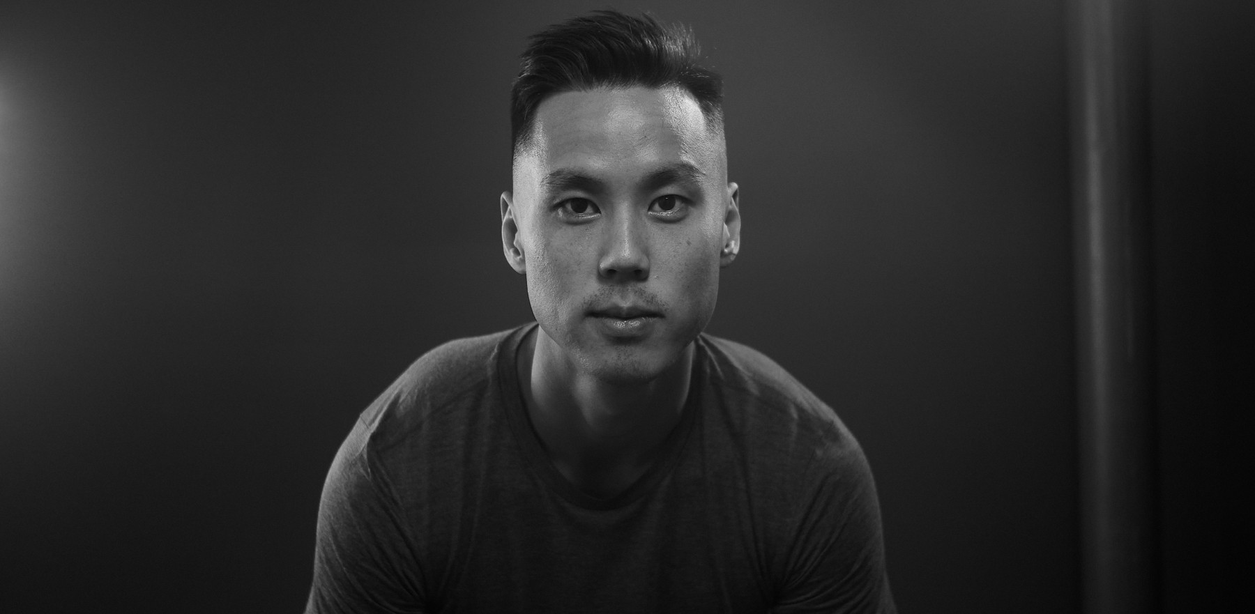 Clint_Brewer_Marketing_EA_PortraitProjec