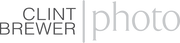ClintBrewerPHOTO_Logo_PNG_Full.png