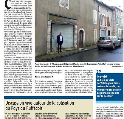 article villefagnan.PNG