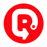 r-logored.png