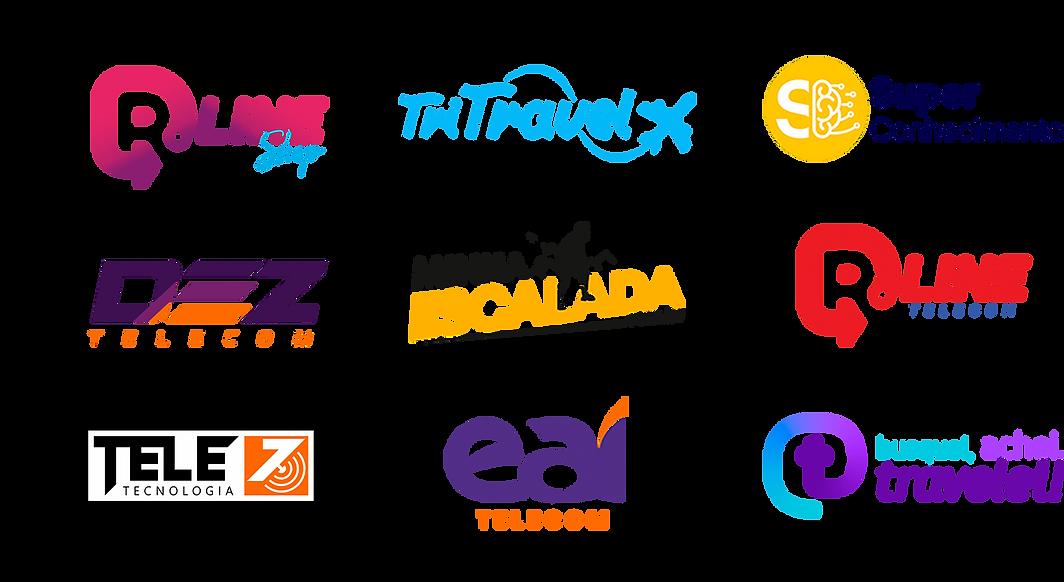 Logos site be studio marcas.png
