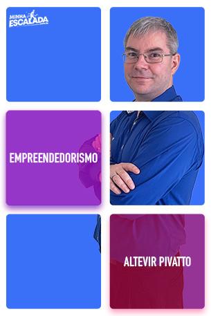 Empreendedorismo.jpg