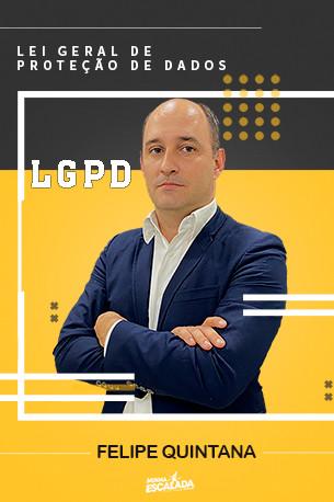 LGPD - Felipe.jpg
