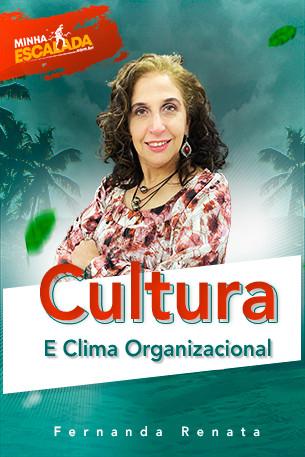 Fernanda Renata.jpg