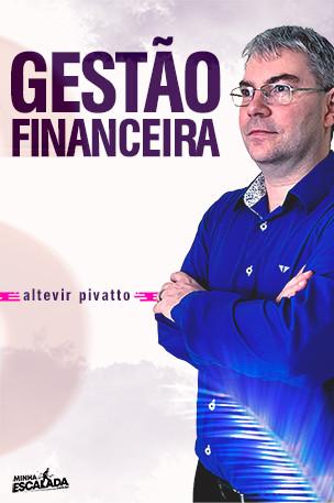 Gestão Financeira.jpg