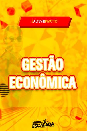 Gestão Econômica.jpg