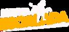 Logo Branca Alta.png
