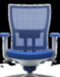 header-seat.png