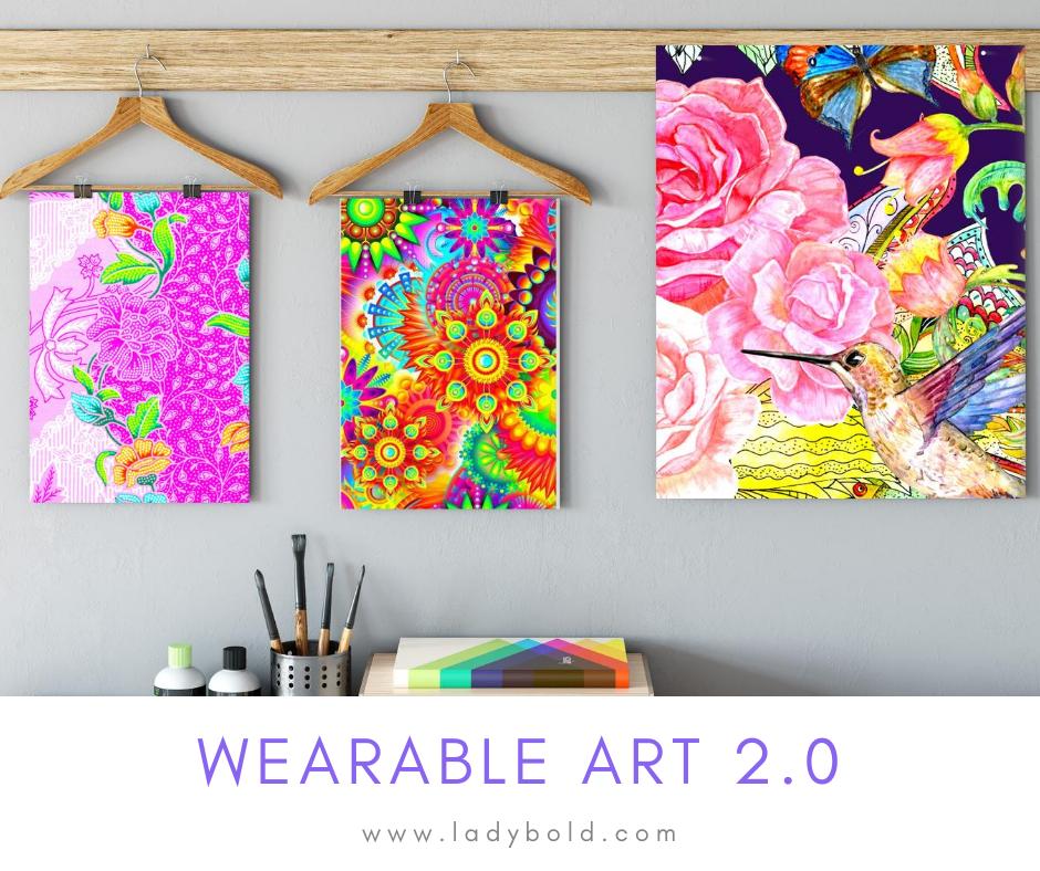 wearable art 2.0 (1).png