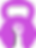 logo_basic-file.png