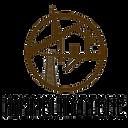 Himmelhyttene logo_trans.png